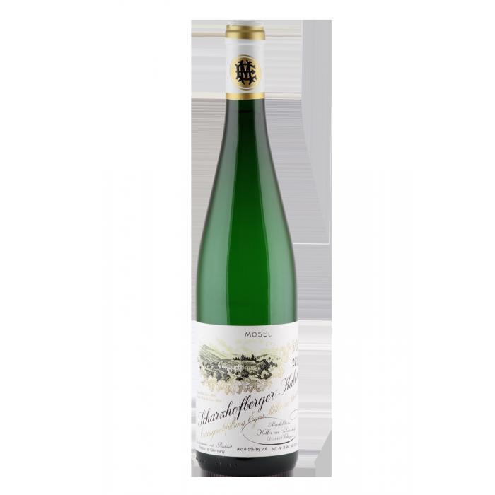 2019  Weingut Egon Müller Riesling Scharzhofberger Auslese 0,375l