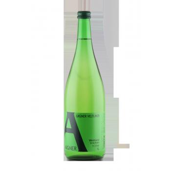 Weingut Aigner Grüner Veltliner 1l.
