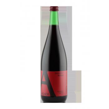 Weingut Aigner Zweigelt 1l.