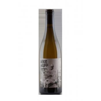 2013 Mike Muff - Chardonnay