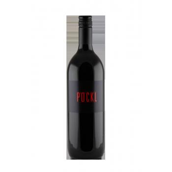 Weingut Pöckl Rotwein 1l.