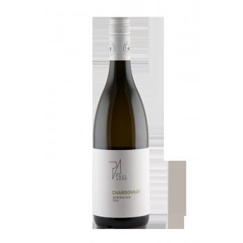 2015 Weingut Paul Achs Chardonnay