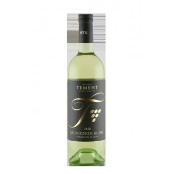 """2016 Weingut Tement Sauvignon Blanc """"Klassik"""""""