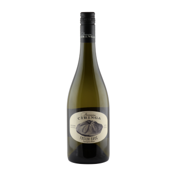2017 Domaine Ciringa Sauvignon Blanc Fosilni Breg