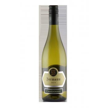 2017 Jermann Chardonnay IGT