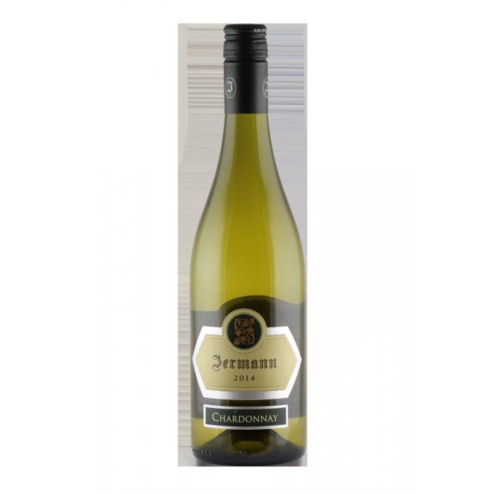2018 Jermann Chardonnay IGT