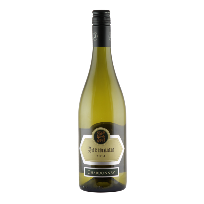 2015 Jermann Chardonnay Were Dreams..
