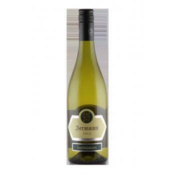 2014 Jermann Sauvignon Blanc IGT