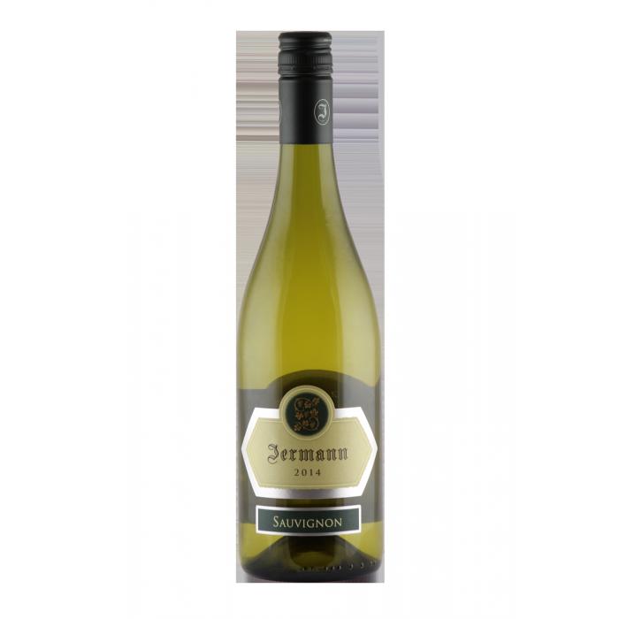 2017 Jermann Sauvignon Blanc IGT