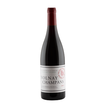 2013 Domaine Angerville Volnay Champans 1er Cru 1,5l.Mg
