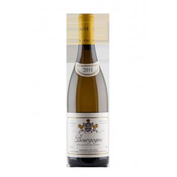 2018 Domaine Leflaive Bourgogne Blanc