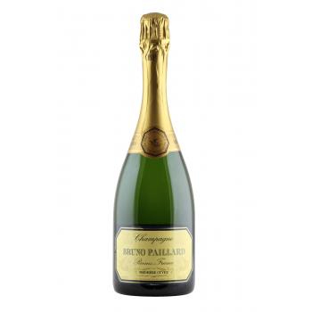 Bruno Paillard Champagne  Brut Première 0,375l