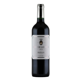 2015 Reserve de la Comtesse, 2éme Vin du Comtesse de Lalande