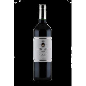 2015 Reserve de la Comtesse, 2éme Vin du Comtesse de Lalande, 0,375l.