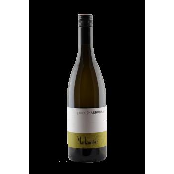 2017 Markowitsch Chardonnay 0,375l.
