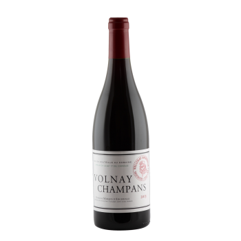 2016 Domaine Angerville Volnay Champans 1er Cru 1,5l.Mg