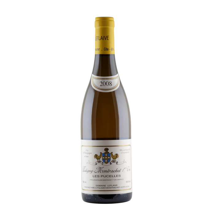 2016 Domaine Leflaive Puligny Montrachet AOC