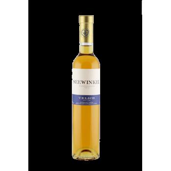 2014 Weingut Velich Seewinkel Beerenauslese