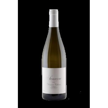 2018 Domaine Vacheron Sancerre Blanc 0,375l.