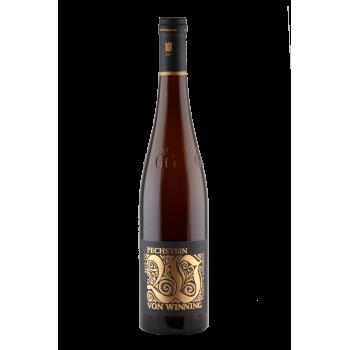 2017 Weingut von Winning Riesling Pechstein GG