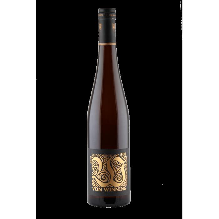 2017 Weingut von Winning Sauvignon Blanc 500