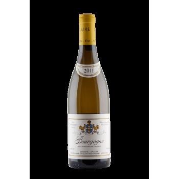 2017 Domaine Leflaive Bourgogne Blanc