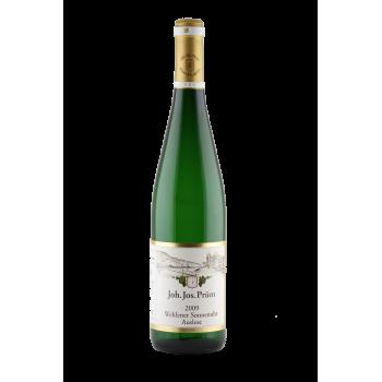 2015 Weingut J.J. Prüm Bernkastel - Wehlen Riesling Graacher Himmelreich Auslese Goldkapsel