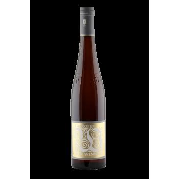 2018 Weingut von Winning Riesling Ungeheuer GG
