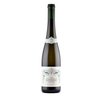 2018 Domaine A.F.Gros - Moulin-A-Vert- Rouge