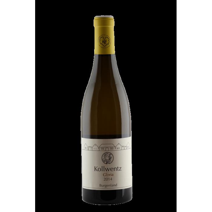 2018 Weingut Kollwentz Chardonnay Gloria