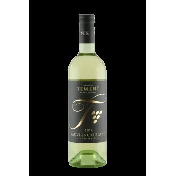 """2019 Weingut Tement Sauvignon Blanc """"Klassik"""""""
