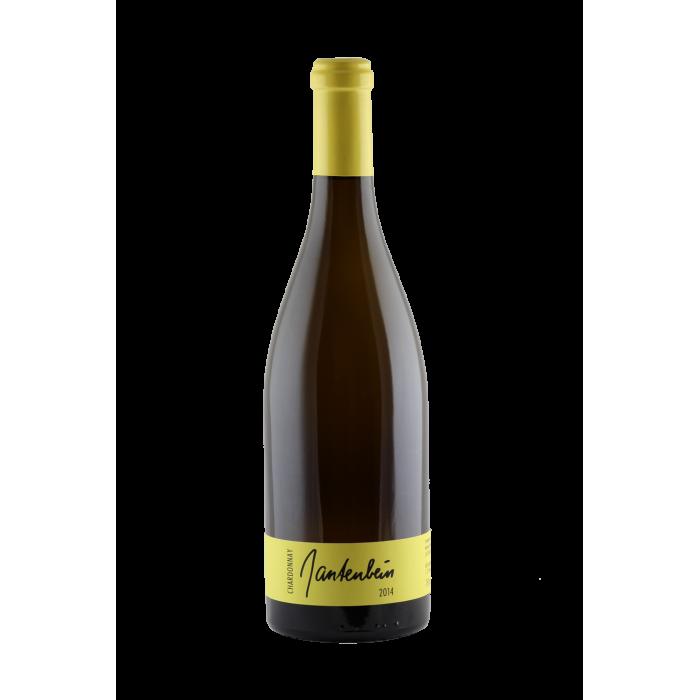 2018 Gantenbein Chardonnay