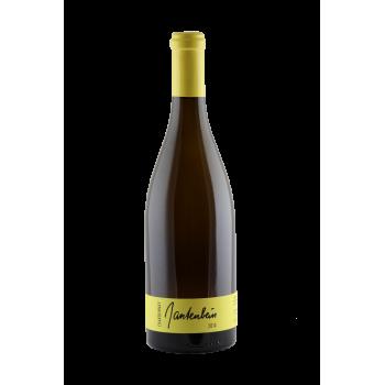 2018 Gantenbein Chardonnay 1,5l.Mg