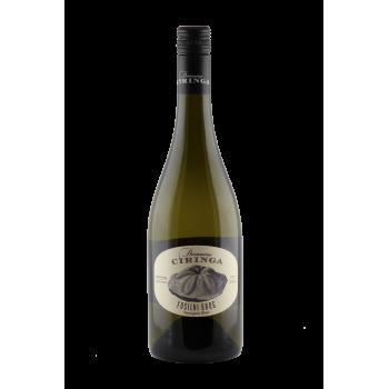 2018 Domaine Ciringa Sauvignon Blanc Fosilni Breg