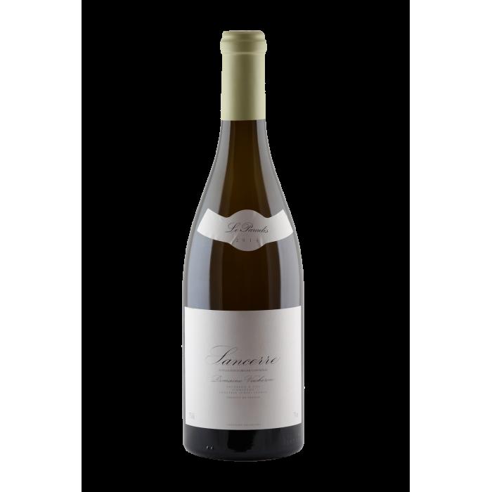 2019 Domaine Vacheron Sancerre Blanc