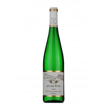 2019 Weingut J.J.Prüm - Bernkastel-Wehlen Riesling Wehlener Sonnenuhr Auslese