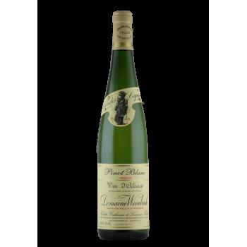 2019 Weinbach Pinot Blanc Reserve