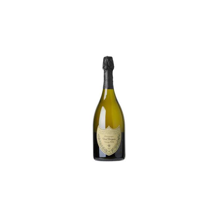 Moet & Chandon Champagne Dom Perignon 2010