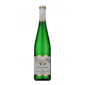2008 Weingut J.J. Prüm Bernkastel - Wehlen Riesling Graacher Himmelreich Spätlese