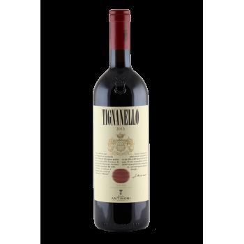 2018 Antinori Tignanello 1,5l.Mg