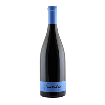 2019 Gantenbein Pinot Noir