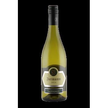 2019  Jermann Sauvignon Blanc IGT