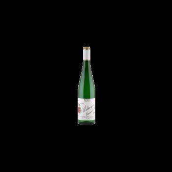 2020 Weingut Egon Müller Riesling Wiltinger Braune Kupp Spätlese (feinherb) süß