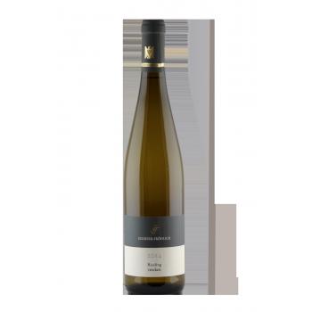 2020 Weingut Schäfer-Fröhlich Riesling trocken QbA