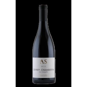 "2018 Domaine Arnaud et Sophie - Gevrey Chambertin ""En Champ"" AOC"