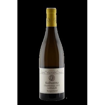 2020 Weingut Kollwentz Chardonnay Leithakalk