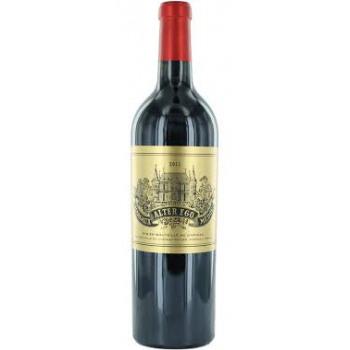 1998 Chateau Palmer Alter Ego, 2e vin de Palmer - Margaux