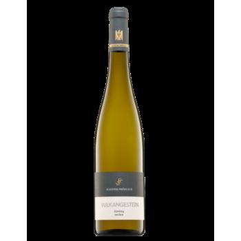 2020 Weingut Schäfer-Fröhlich Riesling Vulkangestein trocken