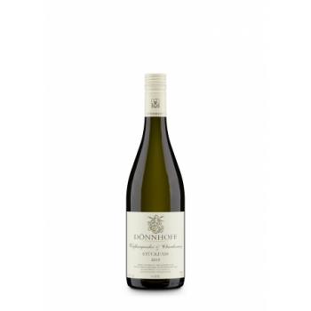 2020 Weingut Dönnhoff Weißburgunder & Chardonnay Stückfass 1,5l.Mag.