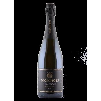 2016 Weingut Dönnhoff Pinot Brut - Klassische Flaschengärung